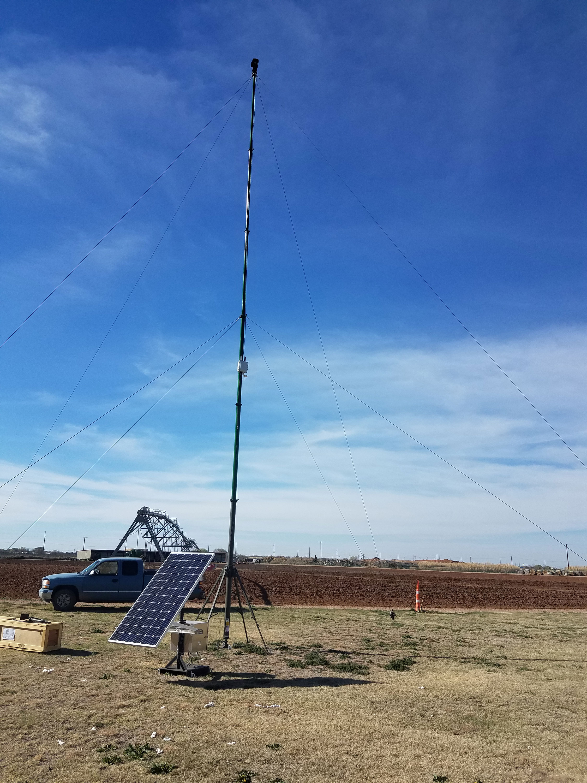 USDA-Sentinel-Install-2017